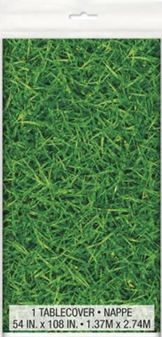 Bilde av Plastduk Gress 1.4m x 2.7m